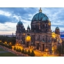 Verkehrspsychologe Berlin