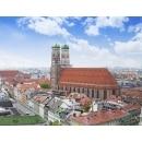 Verkehrspsychologe München