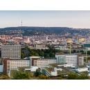 Verkehrspsychologe Stuttgart