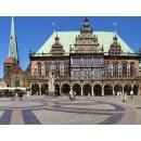 Verkehrspsychologe Bremen