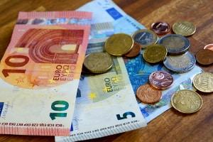 Anhörungsbogen: Das Bußgeld müssen Sie nicht zahlen, wenn die Tat bereits verjährt ist.