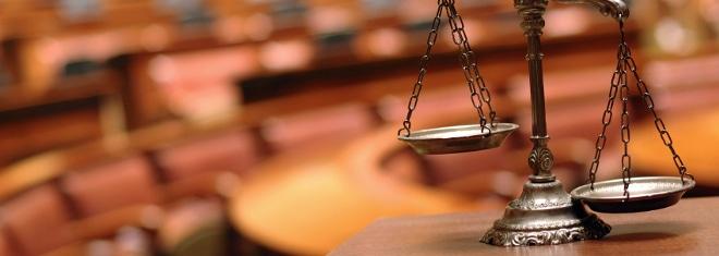 Wann lohnt sich ein Einspruch gegen den Bußgeldbescheid?