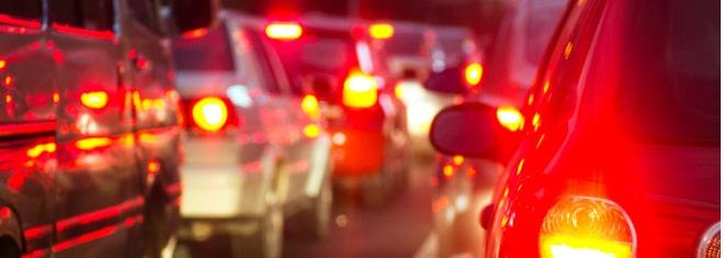 Wann genau droht ein Fahrverbot?