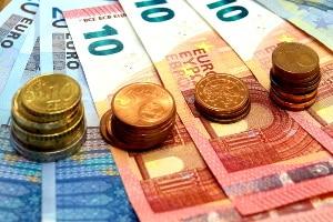 Die Kosten bei einem Bußgeldverfahren können variieren.