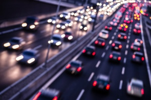 Der richtige Verkehrspsychologe in Darmstadt wird dafür sorgen wollen, dass Sie auch in zukünftig sicheres Fahrverhalten an den Tag legen.