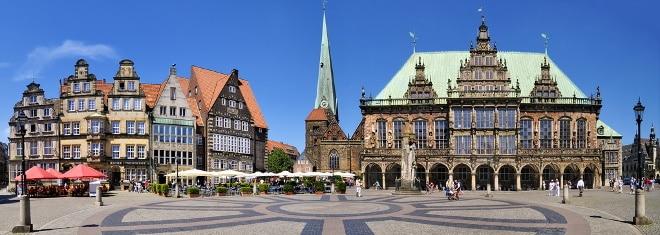 Hier finden Sie den Verkehrspsychologen in Bremen, der zu Ihnen passt.