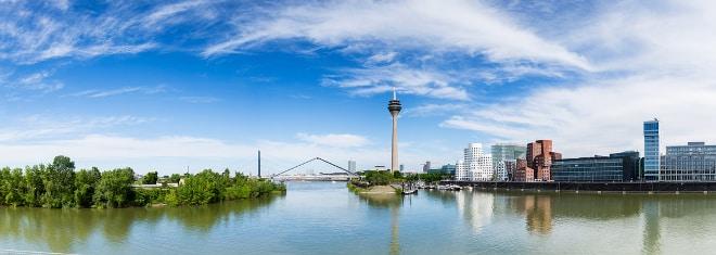 Hier finden Sie den Verkehrspsychologen in Düsseldorf, der zu Ihnen passt.
