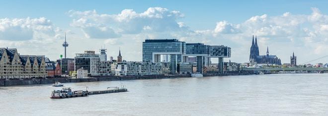 Hier finden Sie den Verkehrspsychologen in Köln, der zu Ihnen passt.