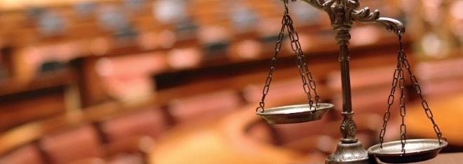 Ist bei einem Bußgeldverfahren der Ablauf immer gleich?