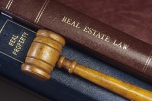 Eine Rechtsbeschwerde im Bußgeldverfahren muss beim zuständigen Gericht eingereicht werden.