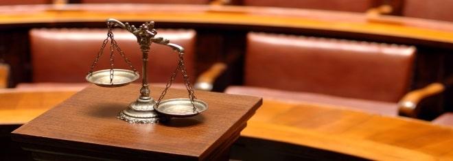 Nur der Richter kann einer Terminsverlegung zustimmen.