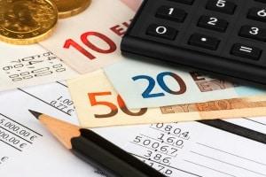 Bußgelder für Vereine zu spenden, ist nur in einem Strafverfahren möglich.