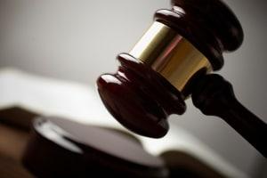 Über mögliche Rechtsmittel gegen einen Beschluss informiert die Rechtsmittelbelehrung.