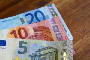 Bußgelder im Ausland zu erhalten, bedeutet oft auch eine Vollstreckbarkeit in Deutschland.