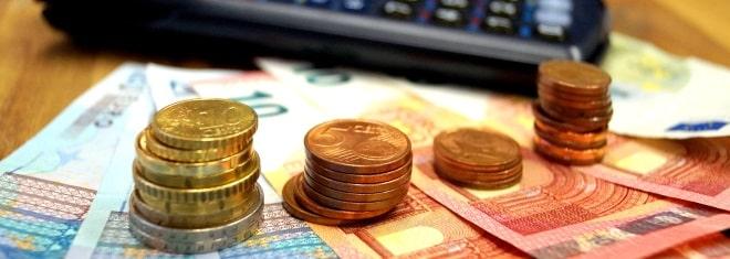 Entstehen bei einem Einspruch gegen den Bußgeldbescheid zusätzliche Kosten?