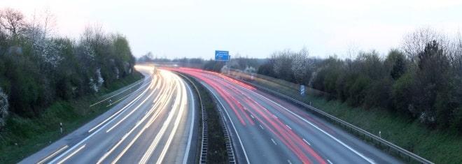 Besteht die Möglichkeit, ein Fahrverbot zu umgehen?