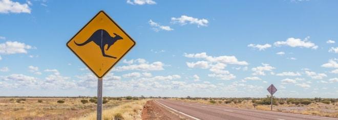 Ist ein Fahrverbot aus dem Ausland auch in Deutschland gültig?