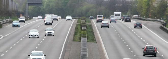 Wann ist bei einem Fahrverbot ein Härtefall von Bedeutung?