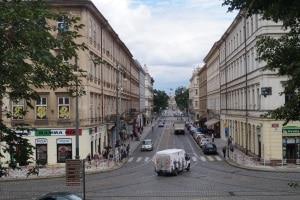 Gilt ein deutsches Fahrverbot auch im Ausland? Das obliegt den jeweiligen Ländern.