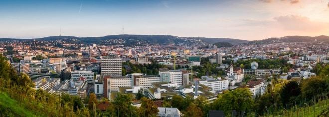 Hier finden Sie den Verkehrspsychologen in Stuttgart, der zu Ihnen passt.