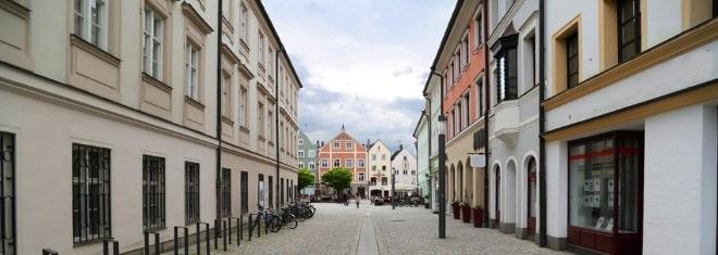 Hier finden Sie den Verkehrspsychologen in Weilheim/Teck, der zu Ihnen passt