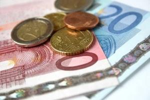 Kosten fallen bei einer Abfrage im Punkteregister in Flensburg nicht an.