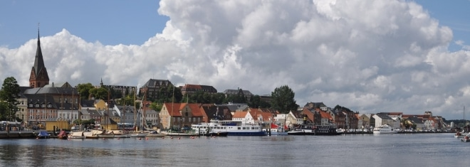 Mittels Punktetabelle werden in Flensburg einzelnen Tatbeständen unterschiedlich viele Punkte zugeordnet.