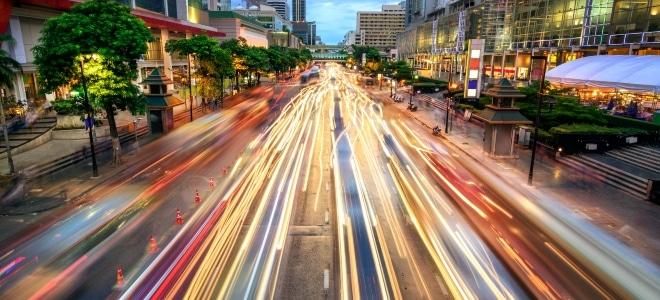 Wie viel Punkte darf man haben? Das fragen sich vier Jahre nach der Reform immer noch viele Verkehrsteilnehmer.