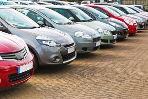 Welche Fahrzeugklassen kann man mit einer Fahrerlaubnis fahren?