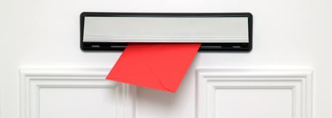 Sie haben einen Anhörungsbogen wegen einem Blitzer erhalten? Welche Frist ist dabei maßgeblich?