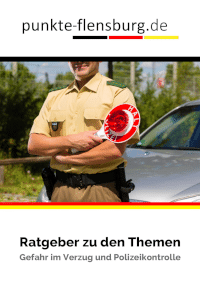 eBook zur Polizeikontrolle zum Download
