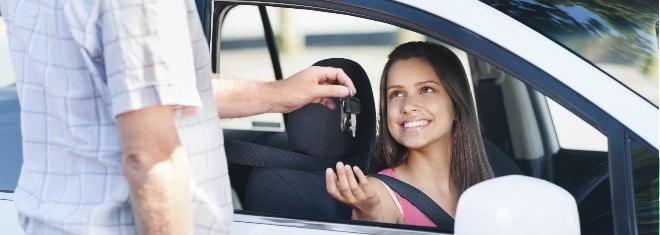 Fahreignung: Wer ist fahrtauglich und wer ist es nicht?