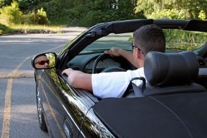 Wodurch Zweifel an der Fahreignung entstehen können, regelt die FeV.