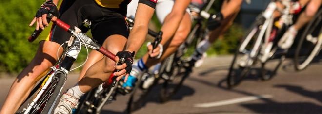 Welche Sanktionen sieht der Fahrrad-Bußgeldkatalog bei Verstößen vor?