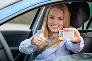 Führerschein auf Probe: Seit wann gibt es ihn?