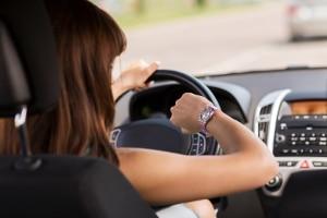 Bekommen Sie den Führerschein nach 10 oder 15 Jahren zurück, ohne eine MPU zu absolvieren?