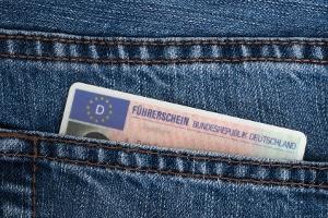 Führerschein ohne MPU zurückbekommen: Geht das?