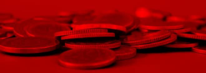 Wann droht die Verhängung einer Geldbuße?