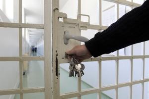 Wenn Sie ein MPU-Gutachten kaufen, können Sie ins Gefängnis kommen.