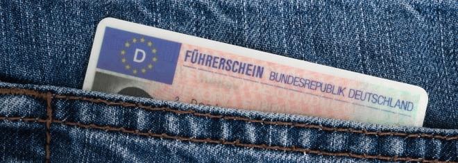 Nachschulung: Um den Führerschein zurückzuerhalten, ist manchmal noch mehr als nur die MPU nötig.