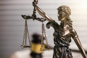 Was sollten Sie bedenken, wenn Sie nach einer begangenen Ordnungswidrigkeit Einspruch einlegen?