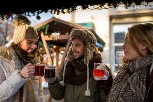 Wie wirkt es sich in der Probezeit auf den Führerschein aus, wenn Alkohol konsumiert wurde?