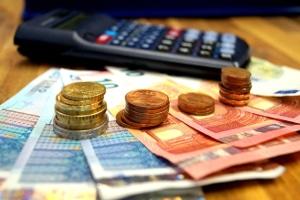 Verkehrspsychologische Beratung: Die Kosten liegen bei ca. 300 Euro.